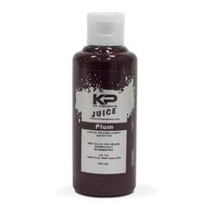 Juices - Plum